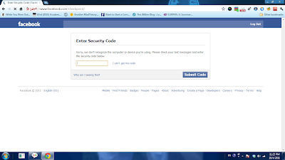 facebook_security_code_page