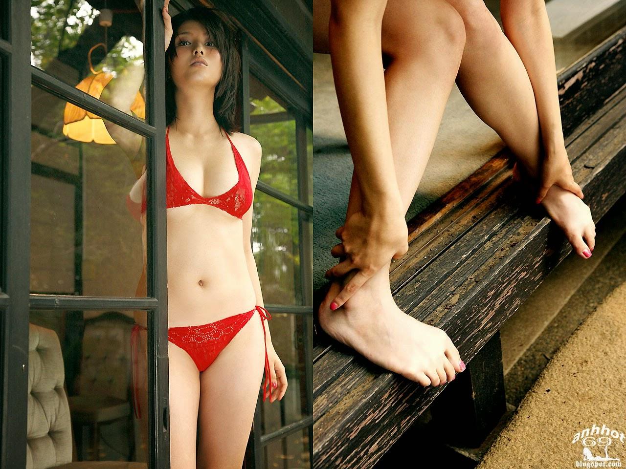 manami-hashimoto-01989728