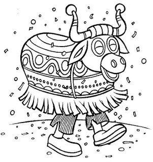 Desenhos colorir familia 10 further FichaTecnicaAula moreover Desenho De Crianca   Bolo De Aniversario Para Colorir moreover Folclore Atividades Desenhos Exercicios 2509 in addition 35 Atividades De Alfabetizacao. on nomes para pintar figuras