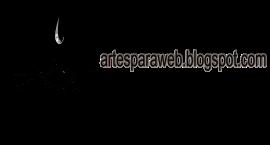 Artes para Web