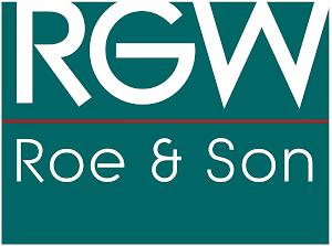 RGW Blog