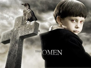 Sinopsis The Omen (2006)