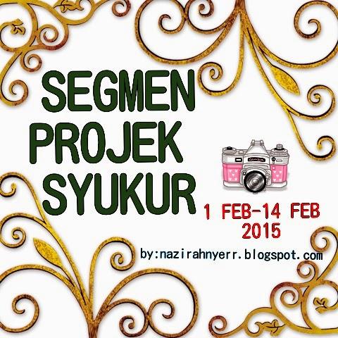 http://nazirahnyerr.blogspot.com/2015/02/segmen-projek-syukur.html?m=0