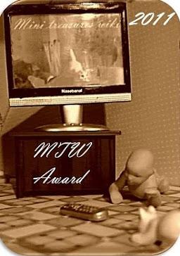 MTW Award