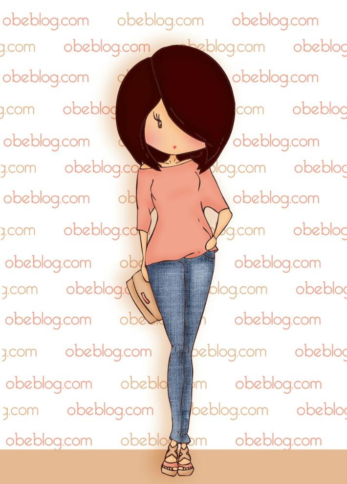 Muñeca_personalizada_ObeBlog_01