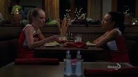 Brittany and Santana, Lesbian Glee Watch Online lesbian media