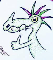 Dogosaurio