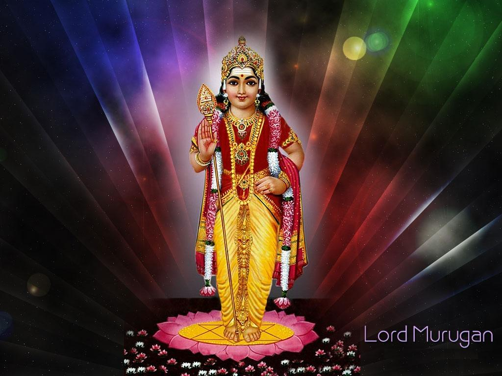 Best Original God Murugan Wallpapers for free download
