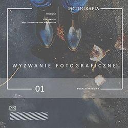 WYZWANIE 01/18