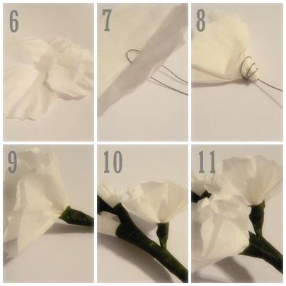 Paper pendulum coffee filter gladioli paper pendulum mightylinksfo