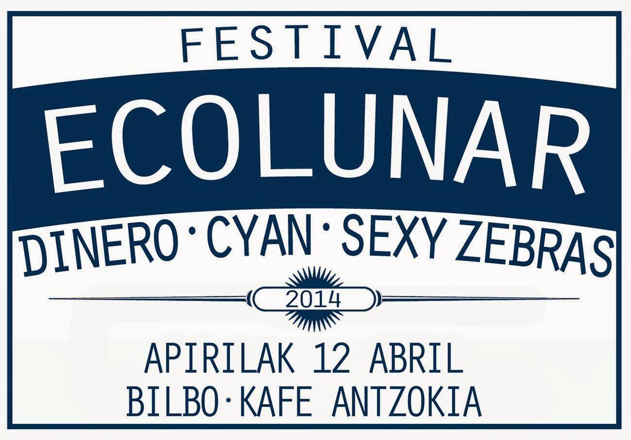 Festival Ecolunar