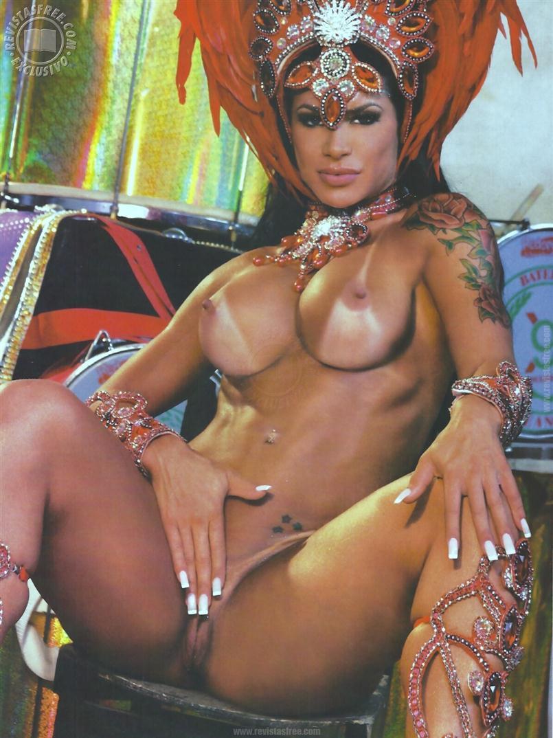 brazilskaya-pornografiya