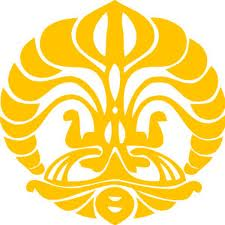 logo universitas indonesia (ui) kuning