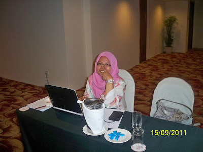 Kementerian Pelajaran Malaysia Dokumen Standard Prestasi Dunia