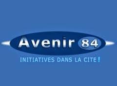 AVENIR 84