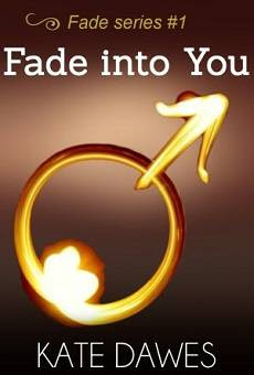 fade-into-you-cover