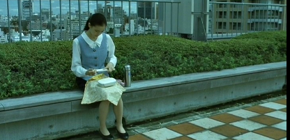 one-million-yen-girl-film8