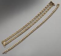 Tennis Bracelet Jacket5
