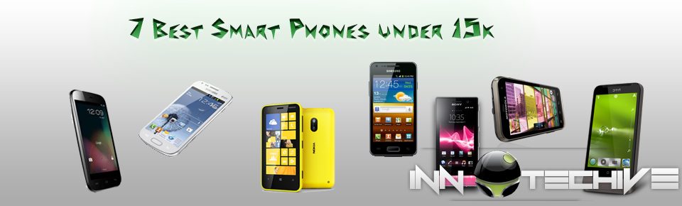 ... smartphones whether it is android or windows phone these smart phones