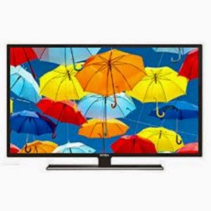 Buy : Intex LED-3900 98 cm 39? Full HD LED Television at Rs.21625 : Buy To Earn