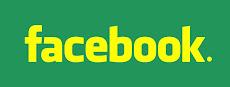 Fanpage - Facebook