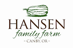 Hansen Family Farm