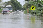 Inundaciones en Tabasco 2011 inundaciones