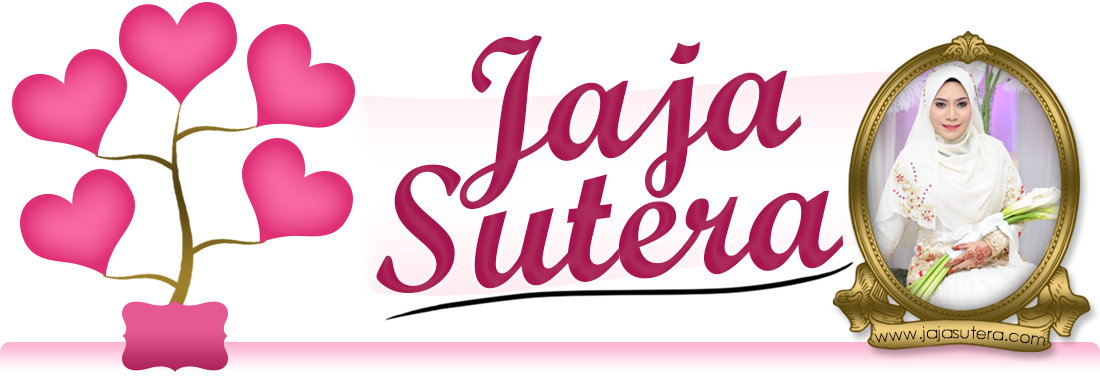 Jaja Sutera