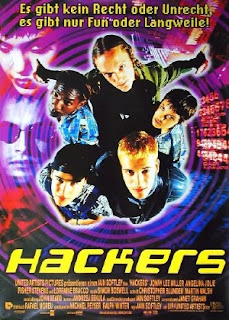 Tin Tặc - Hackers
