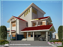 2500 Sq Ft. House Plans