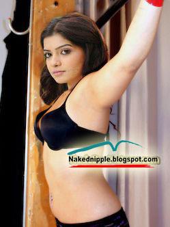 Xxx porn samantha ruth prabhu