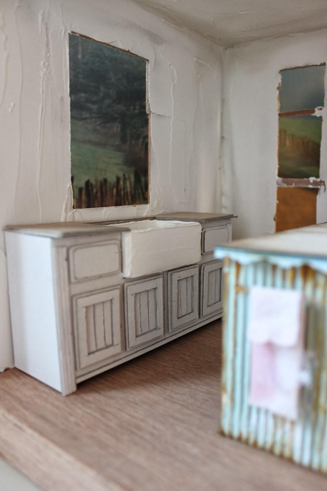 Cinderella Moments: Lulu's Maison on frank sinatra home, dionne warwick home, barry white home, van morrison home, john lennon home, meghan trainor home,