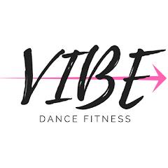 Vibe Dance Fitness