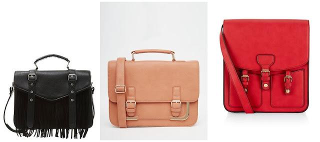 sac cartable, cartable, sac, rentrée, clickn dress, bullelodie