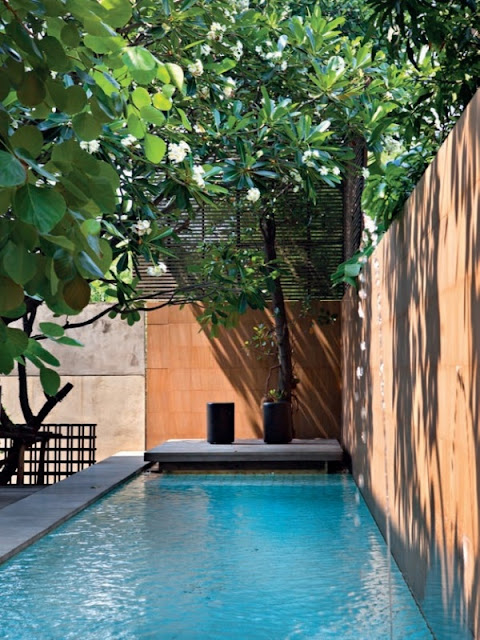 Aurapin The Modern Tropical Thai House 14