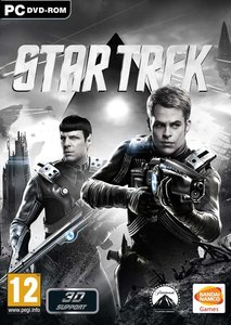Star Trek (2013)