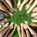 8 Tips Menjalin Hubungan Kerjasama