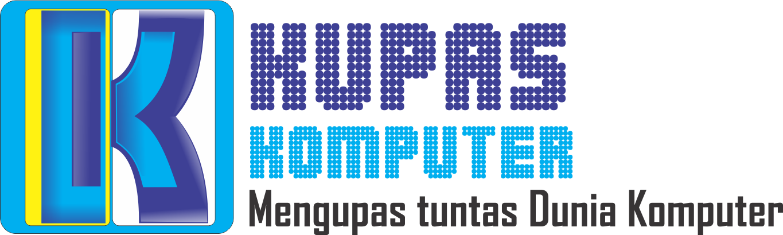 Kupas Komputer