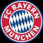 Bundesliga Canlı Yayın