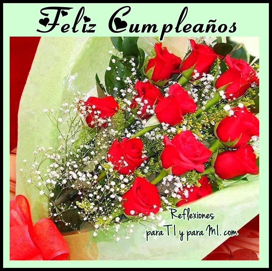 Imagenes Para Cumpleaños Con Rosas - Feliz Cumpleaños con Rosas y Orquídeas Banco de