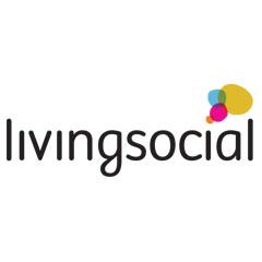 livingsocial class action
