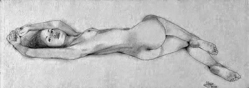 dibujos a lapiz de prostitutas prostitutas gta