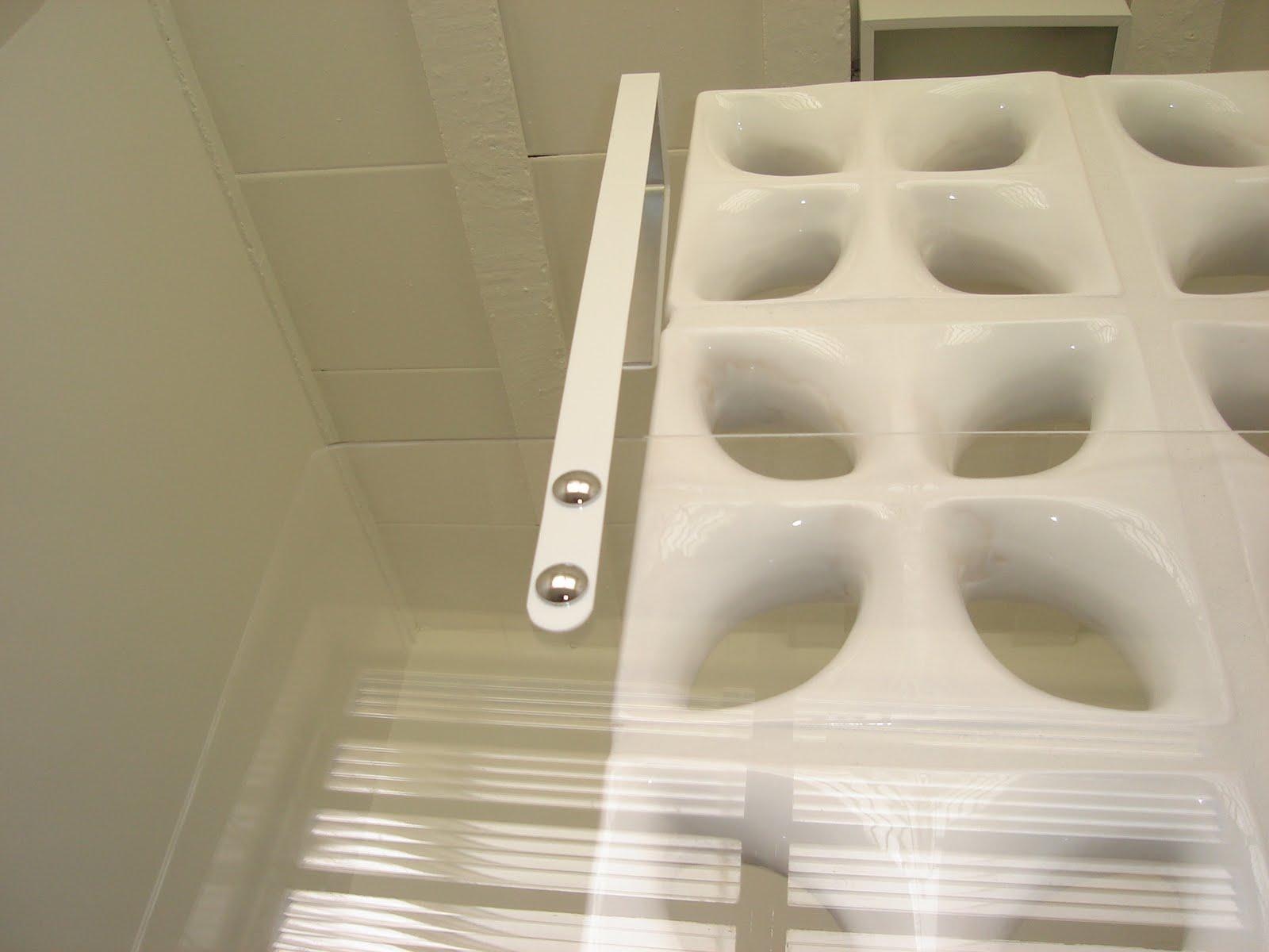Imagens de #816D4A cliente estava precisando de uma solução para o box do banheiro  1600x1200 px 3250 Box Acrilico Para Banheiro Feira De Santana