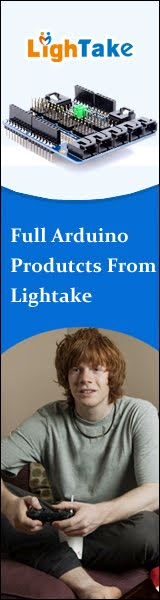 LIGHTAKE, PRODUCTOS PARA TI. Envo GRATIS a todo el Mundo