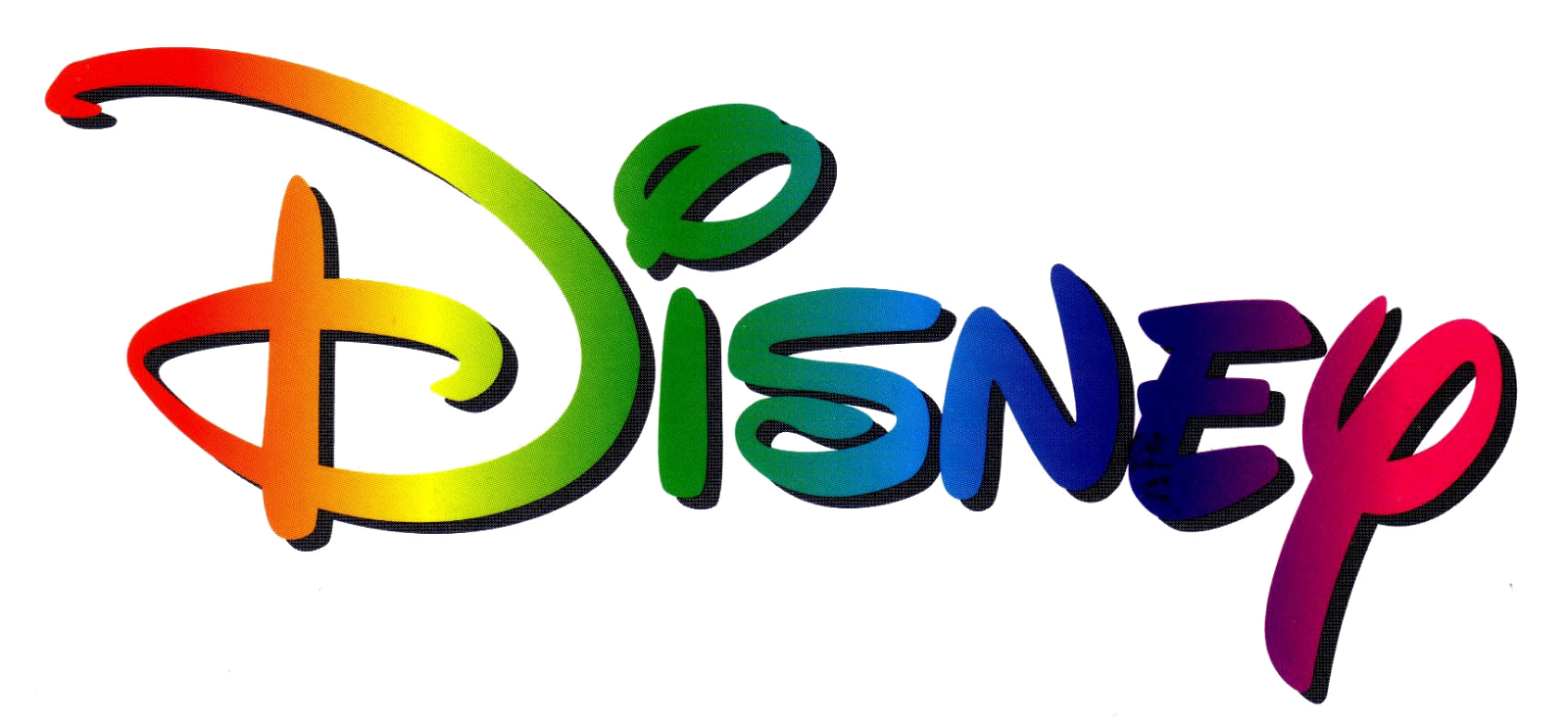 Disney-walt-disney-50-animated-motion-pictures-21757269-1724-796.png
