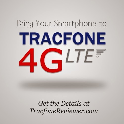 tracfone 4g