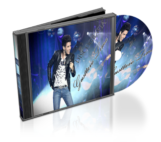 Download Discografia Gusttavo Lima