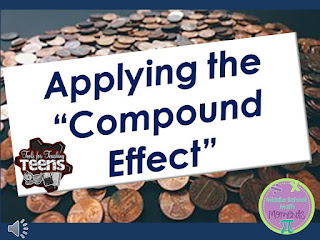 http://www.tools4teachingteens.com/video-blog/applying-the-compound-effect