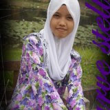kak arin :)