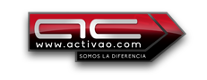 Activao